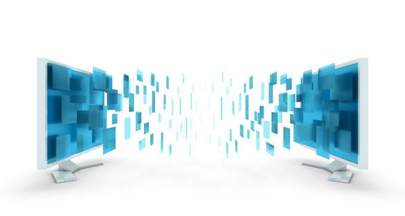 Передача персональных данных через государственные границы сопряжена с рядом опасностей