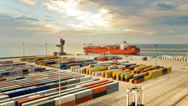 По судебным делам, касающимся перевозки опасных грузов по морю, предусматривается самый большой срок исковой давности