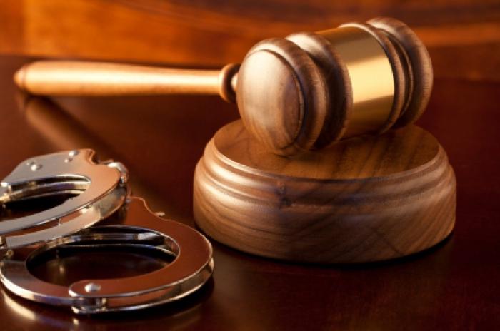 Подделывание документов уголовно наказуемо
