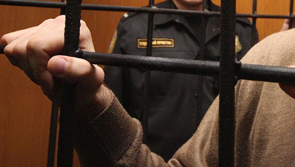 При нарушении порядка отбывания наказания, ограничение свободы может быть заменено ее лишением