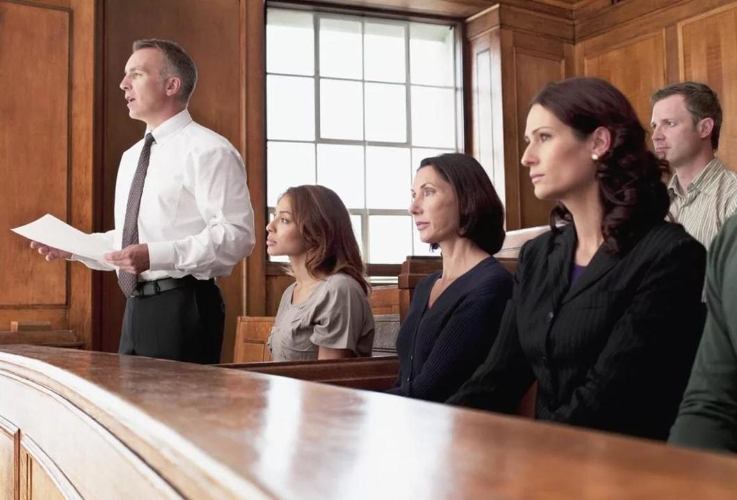При привлечении юрлиц к уголовному процессу представительство является необходимым