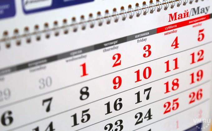 При составлении отчетов важно разграничивать банковские и рабочие дни