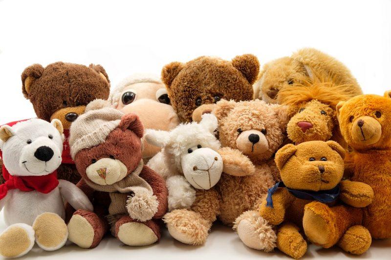 При возврате игрушки без брака продавец может отказать в данной процедуре
