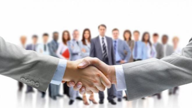 Работодатель может быть как юридическим, так и физическим лицом