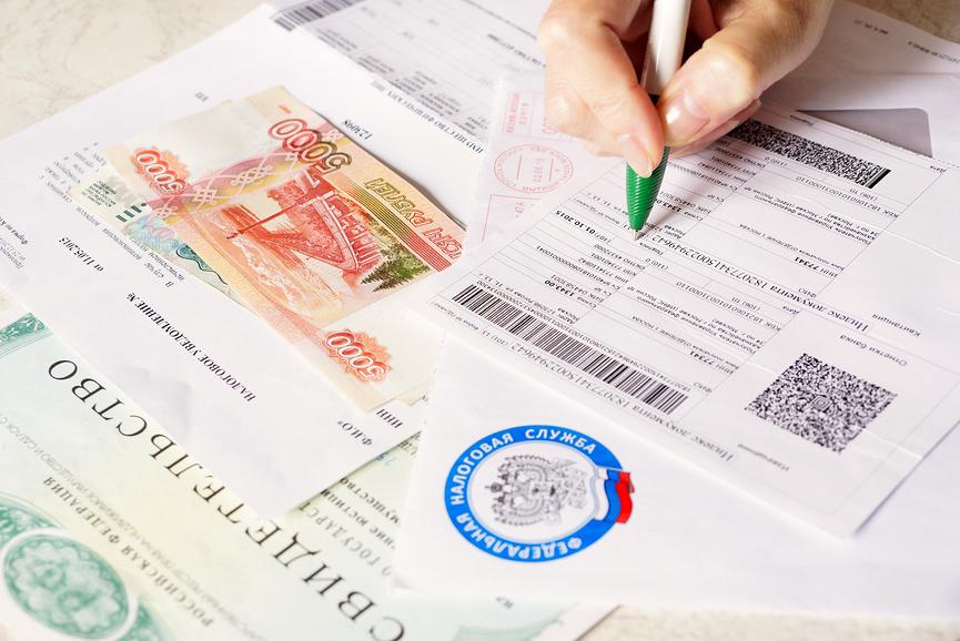 Регистрация патента подразумевает уплату госпошлины, размер которой зависит от конкретных обстоятельств