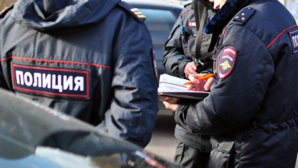 ОРМ – неотъемлемая часть работы государственных органов, занимающихся процессом противодействия преступности