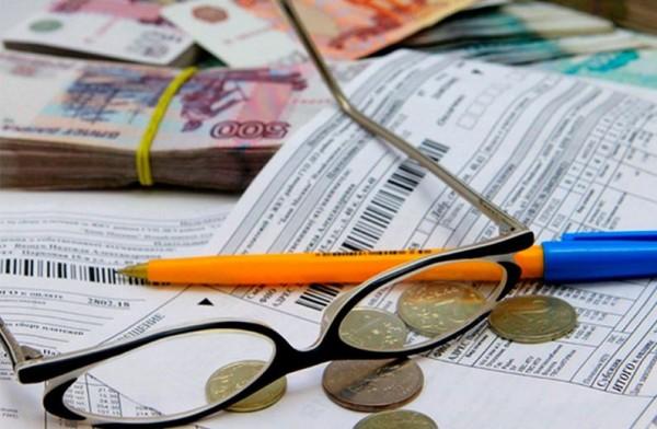 Скидка на имущественный налог может составлять 50% или 100%