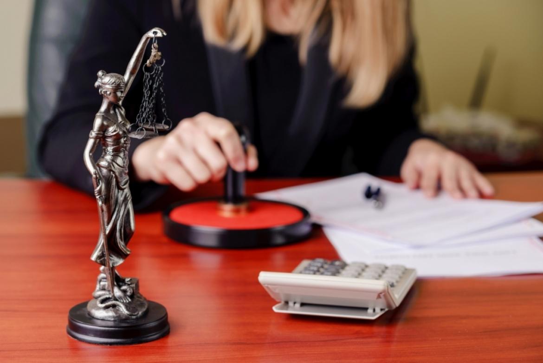 Соглашение об уплате алиментов должно быть заверено нотариусом