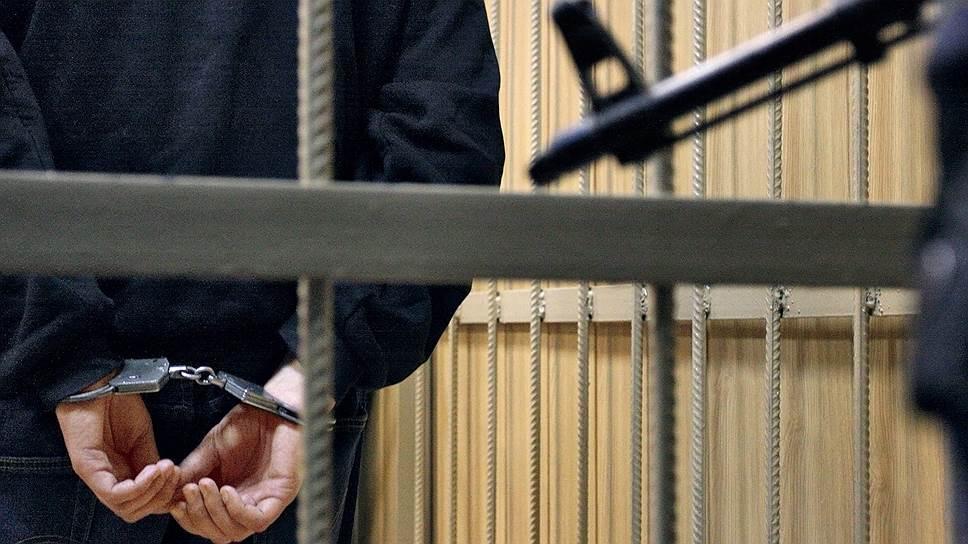 Срок давности за убийство в РФ