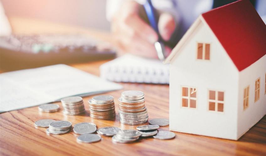 Субсидии на жилье позволяют многодетным семьям брать кредит на меньшие суммы