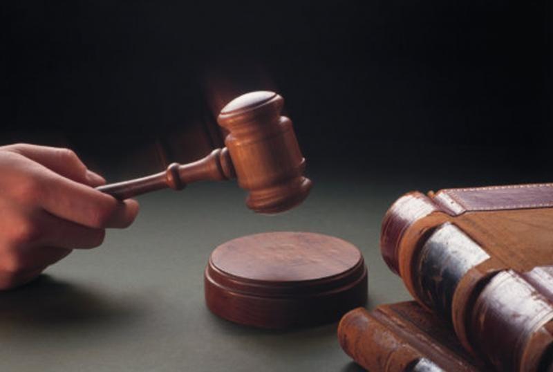 Судебное звено позволяет сгруппировать судебные органы, исходя из территории из влияния