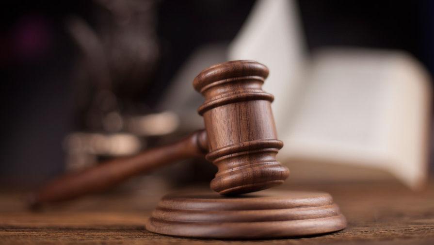 Судебные разбирательства, связанные с оспариванием отцовства имеют затяжной характер