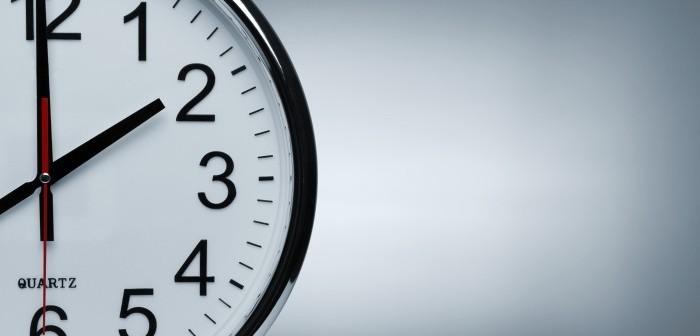 Существует несколько объективных причин, по которым срок исковой давности может быть приостановлен