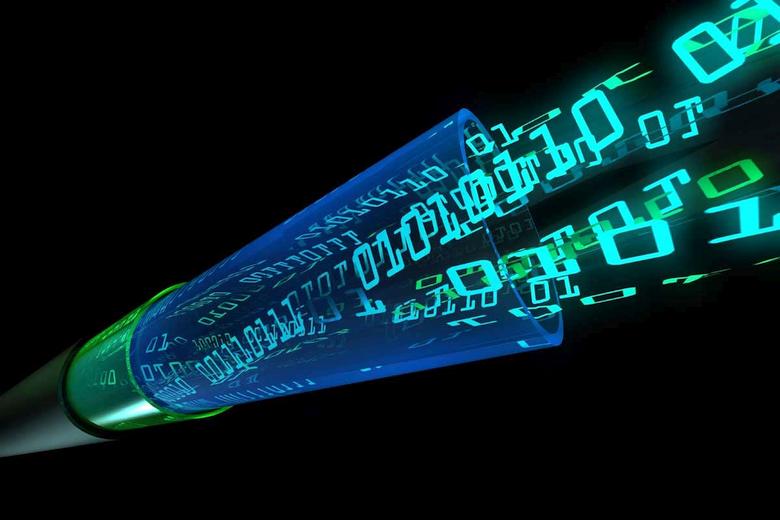 Трансграничная передача персональных данных