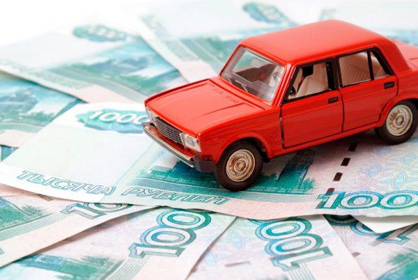 Транспортный налог и его суть