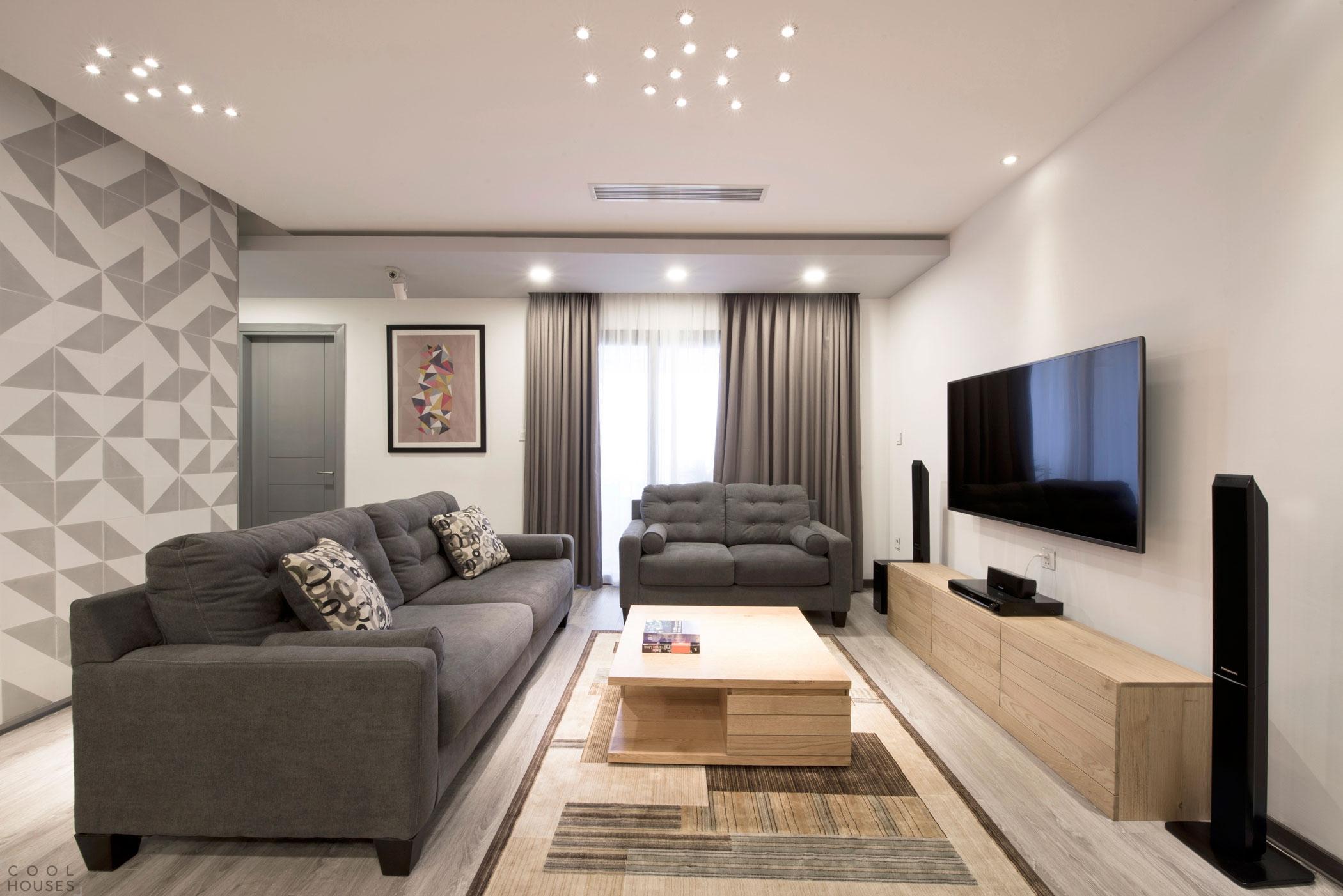 Время владения квартирой отражается на величине налога