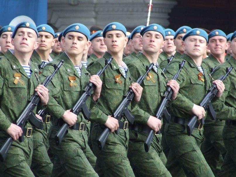 Выслуга лет включает в себя не только военную службу, но и службу в уголовно-исполнительных органах