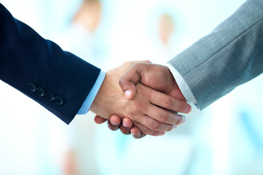 Заключение крупных сделок, влияющих на судьбу организации, возможно только с одобрения собрания кредиторов