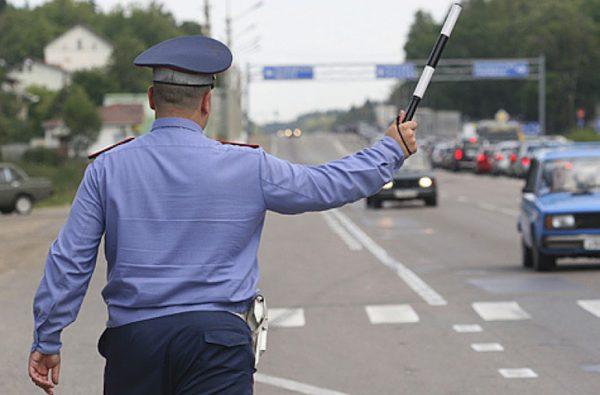 В 2019 году произошло много изменений в законах, касающихся области дорожного движения
