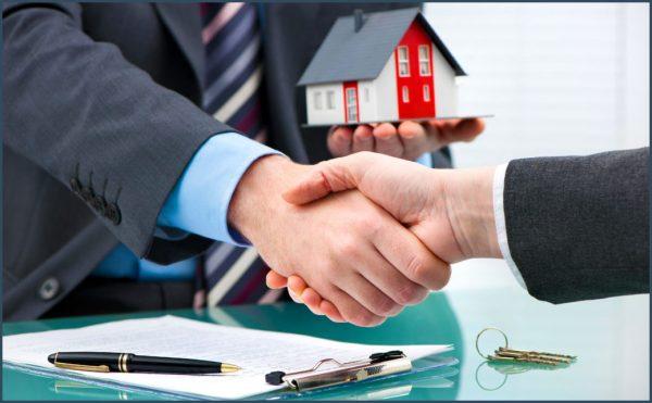 Акт приема-передачи квартиры при аренде: содержание и бланк