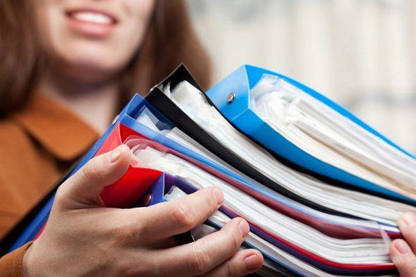 Вам нужно подготовить и собрать документы по внушительному списку, поэтому лучше не откладывайте данную задачу на потом, чтобы весь процесс не затянулся на долгие месяцы