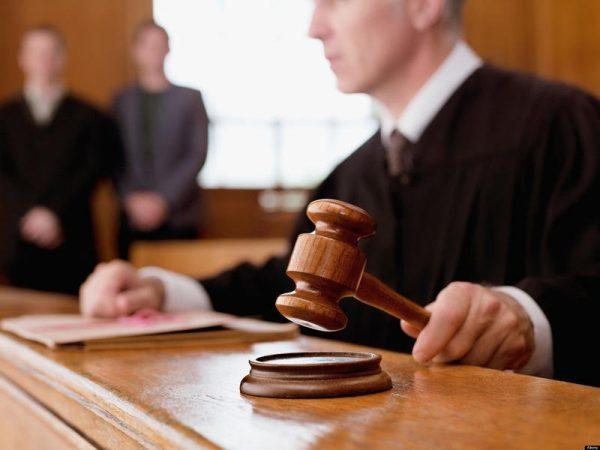 Районный суд - важное звено судебной системы, отвечающее за разрешение вопросов, возникающих на подведомственных территориях, а также передающихся из мировых судов апелляций