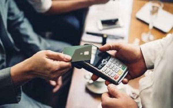 Валютные операции между резидентами и нерезидентами