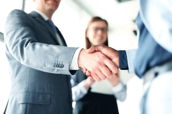 Что такое крупная сделка для ООО?