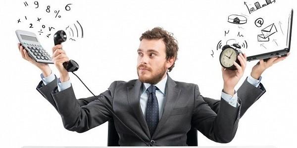 Особенности регулирования труда лиц, работающих по совместительству
