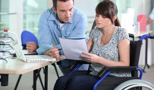 За установление вашей принадлежности к категории инвалидов отвечает специализированная медицинская комиссия, которая также определяет группу по данному статусу, к коей вы относитесь