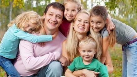 Многие многодетные семьи хотели бы получить положенное им освобождение от уплаты налогов, тем не менее, не всегда ввиду сложности оформления послабления удается этого достичь