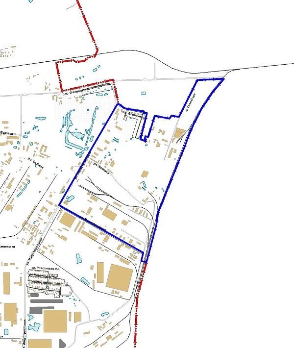 Проект межевания территории - специализированная документация, призванная помочь специалистам тщательно продумать, каким изменениям впоследствии будет подвергнута та или иная земельная территория