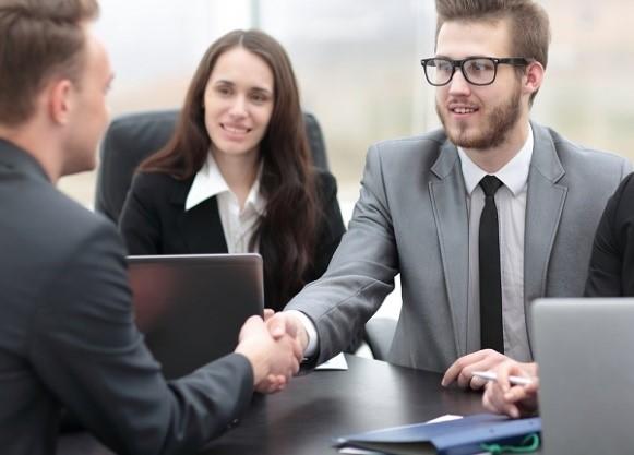 Если сделка входит в рамки обычной деятельности учреждения, она не считается крупной