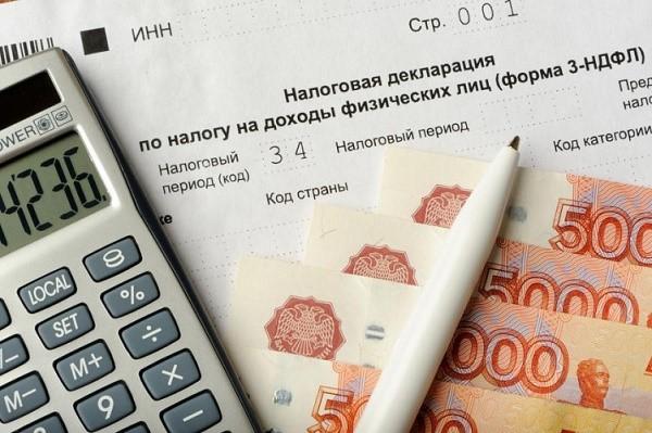 Наиболее существенным отличием между статусом резидента и нерезидента является то, что представители каждой категории платят в государственную казну совершенно разные суммы с получаемых ими на территории России доходов