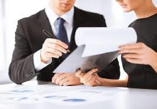 Крупные сделки для бюджетных организаций определяются законом Федерации