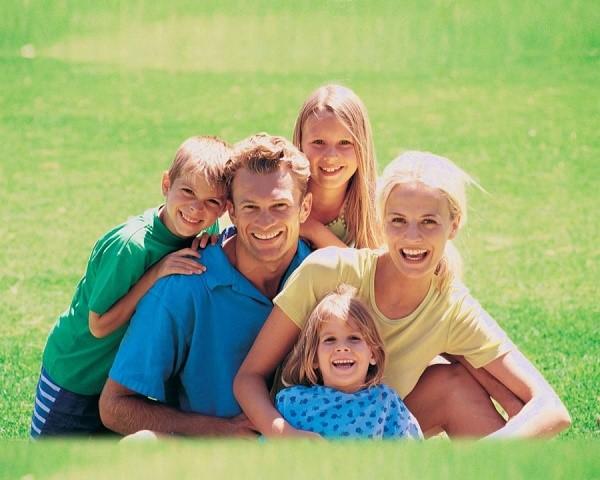 При повторном связывании себя узами брака с другим человеком, у которого так же имеются дети, по достижению определенного количества малышей, статус может быть восстановлен