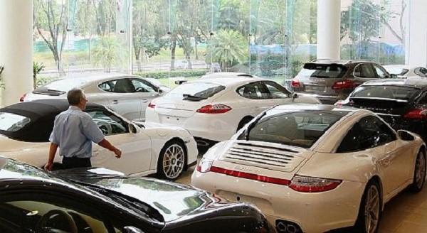 Налог на роскошь преследует такие цели, как наполнение средствами государственной казны, а также поддержка российской автомобильной промышленности. Нужно сказать, что в действительности этот сбор привел к реальным позитивным результатам