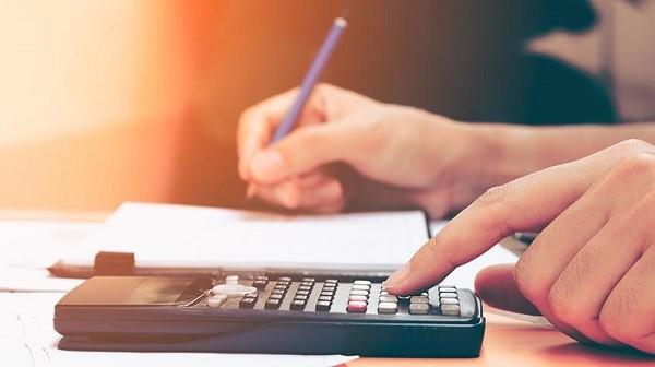 Главными критериями расходов внереализационного типа можно считать непрямую экономическую обоснованность, а также наличие подтверждающих их документов