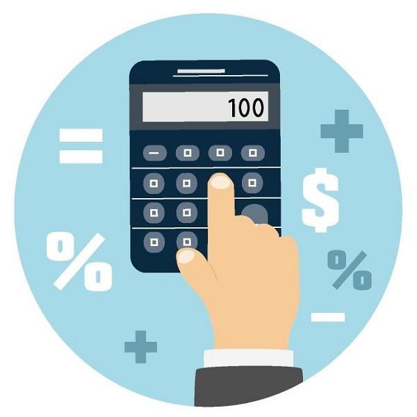 Бухгалтерский и налоговый учет внереализационных расходов будут разительно отличаться, просто потому, что это разные области, однако, и в том и в том случае отражение имеющихся данных необходимо произвести