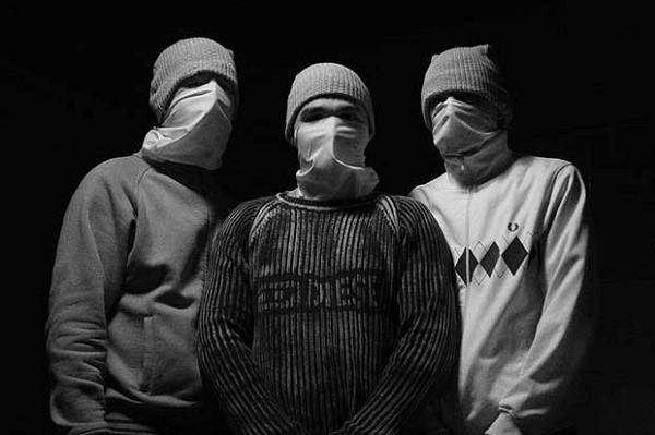 Соучастники - группа людей, в которую входят два или более человека, объединенных одной преступной целью