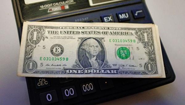 Не ограничиваются валютные переводы дипломатическим представительствам