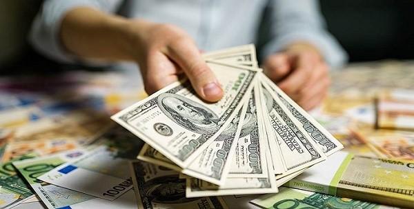 Если организация продает или покупает имущество по определенной цене, сделка будет крупной