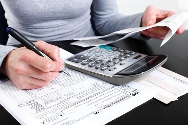Учет внереализационных расходов - обязанность любой организации, занимающейся коммерческой деятельностью, так как их необходимо отображать в декларации для расчета величины налога на прибыль