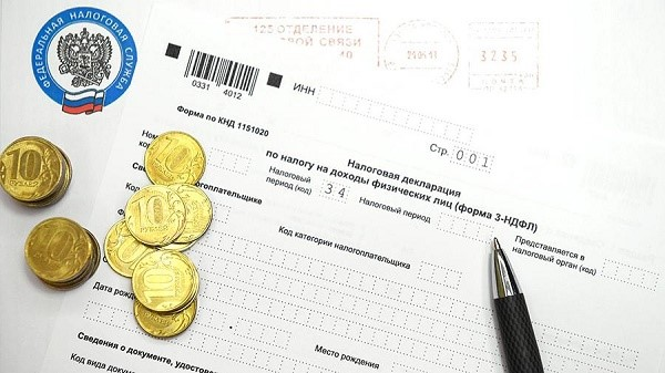 Выплата налоговых сборов производится в официальном порядке, путем проставления в соответствующей документации верных кодов бюджетной классификации