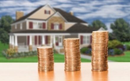Практически любое наименование может стать собственностью, независимо от того, относится ли оно к категории недвижимости, или же представлено какими-либо движимыми объектами