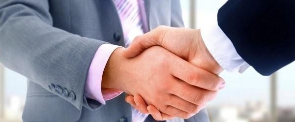 Существуют ситуации, при которых нет необходимости определять крупность сделки