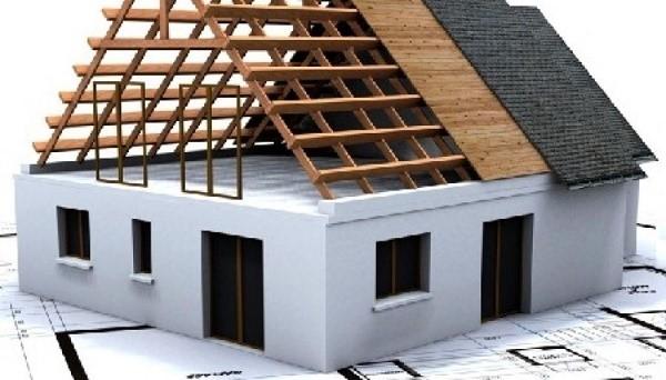 Смета - эффективный инструмент распределения ресурсов, позволяющий повысить эффективность строительной работы и понизить затраты