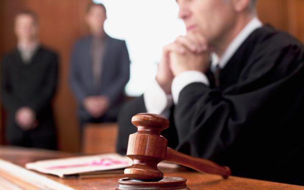 Правопреемство в исполнительном производстве: основания, порядок, сроки, причины отказа