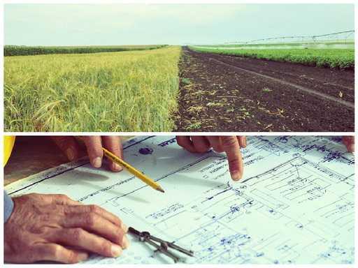 В некоторых случаях не требуется подготовка проекта межевания, так как вместо него оформляются совершенно иные документы