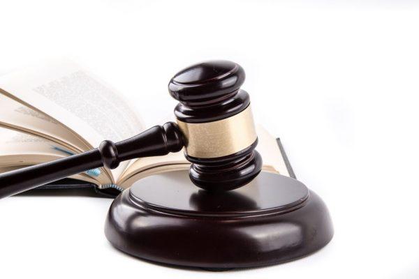 Получение копии судебного постановления усыновителем